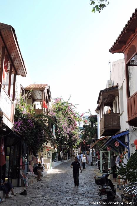Shraddha_trаvel Турция 2016 (790) (466x700, 277Kb)
