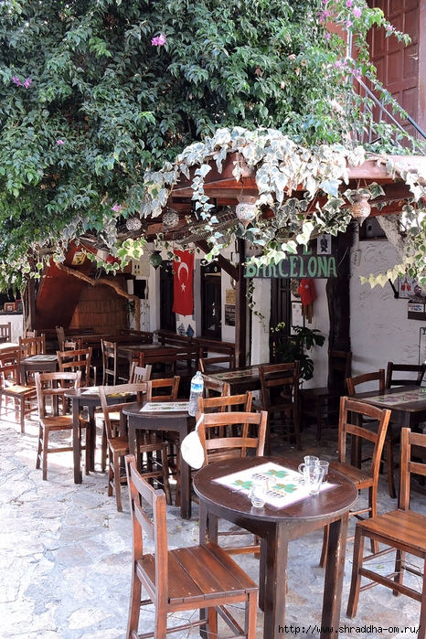 Shraddha_trаvel Турция 2016 (794) (466x700, 412Kb)