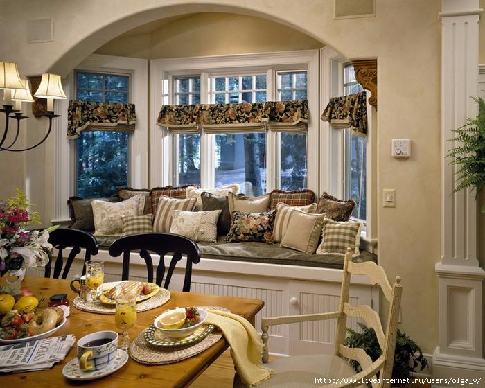 window-seat-ideas_designrulz-7 (700x560, 349Kb)