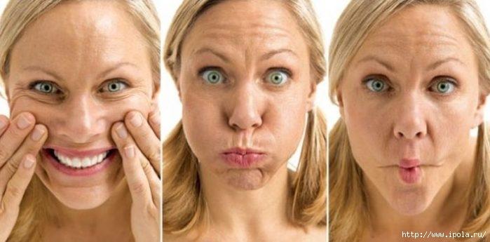 "alt=""Йога для лица – лицо без морщин!""/2835299_Ioga_dlya_lica__lico_bez_morshin1 (700x345, 116Kb)"