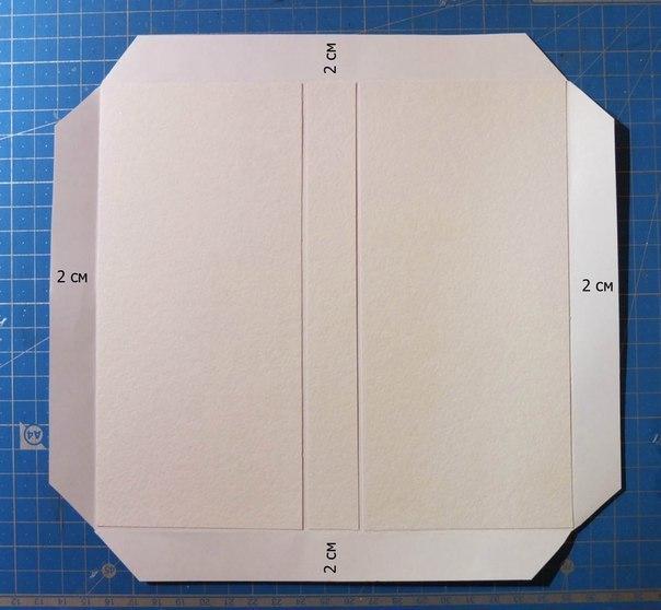 box 4 (604x558, 183Kb)