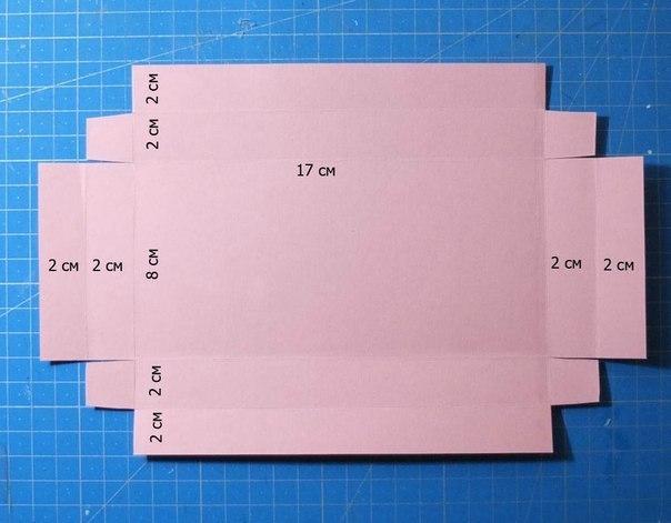 box 6 (604x471, 164Kb)