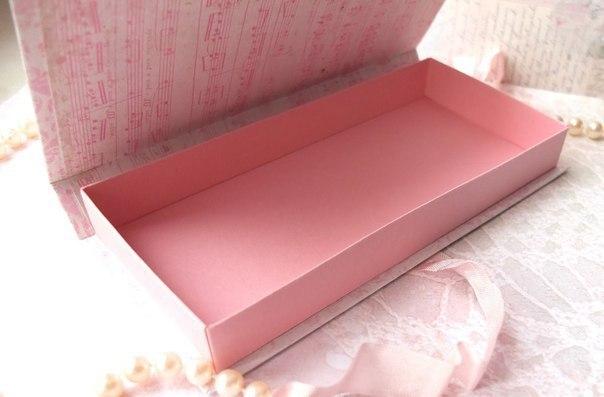box 7Р° (604x397, 132Kb)