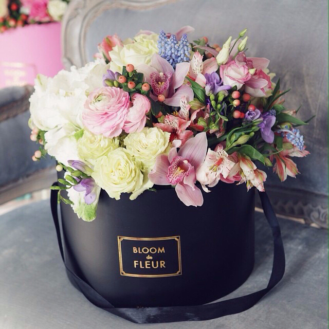 beautiful-bouquet-details-flowers-Favim.com-3247616 (640x640, 428Kb)