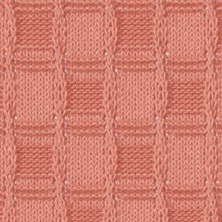 РїСѓСЃ0 (433x433, 184Kb)