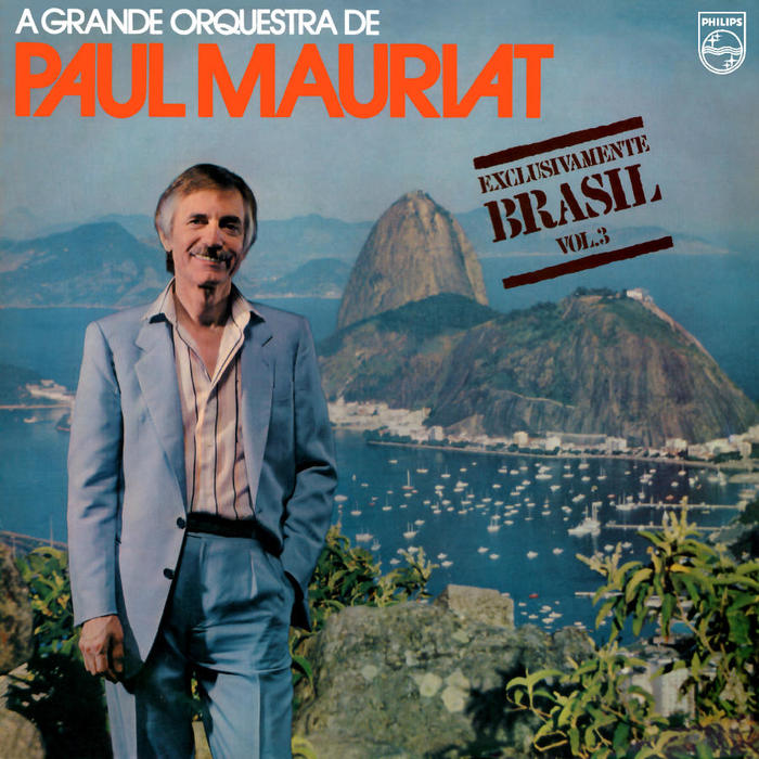 Paul Mauriat - Exclusivamente vol 3_Capinha (700x700, 105Kb)