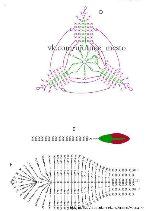 k6fJldIKPYc (484x700, 152Kb)