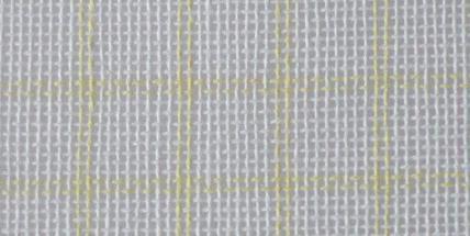 130716193917 (5) (428x215, 67Kb)