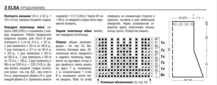 Fiksavimas.PNG2 (700x274, 177Kb)