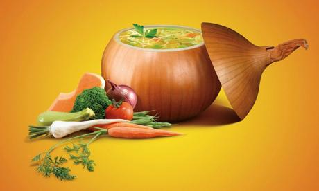 овощи луковая кастрюлька с супом (460x276, 100Kb)