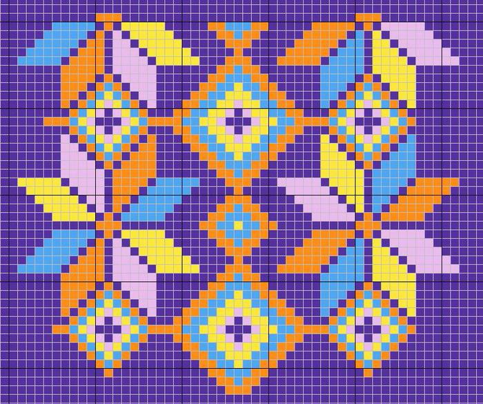 0_12144f_643ec4f4_-1-orig (700x585, 665Kb)