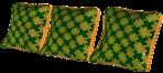Превью 35 (700x311, 338Kb)