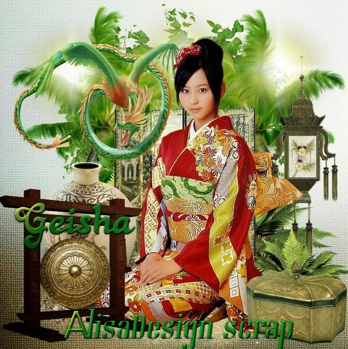 6090083_geisha_prev (698x700, 243Kb)