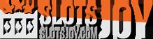 4208855_logo_1_ (219x56, 19Kb)