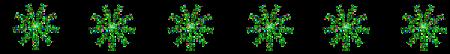 132959444_1__33_ (450x54, 16Kb)