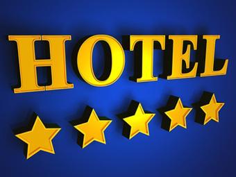 3085196_1425325604_hotelstars (340x255, 40Kb)