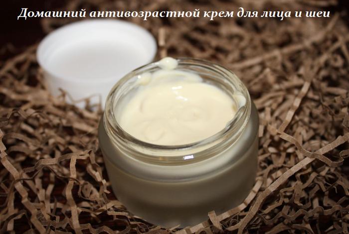 2749438_Domashnii_antivozrastnoi_krem_dlya_lica_i_shei (700x470, 444Kb)