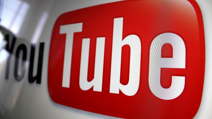 Продвижение YouTube канала с гарантией заработка в будущем!