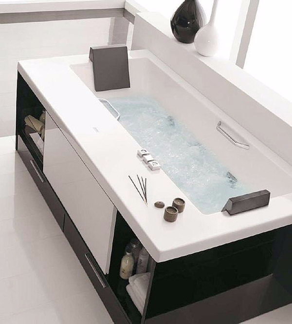 6-bathtub-surround-storage-ideas (600x665, 174Kb)