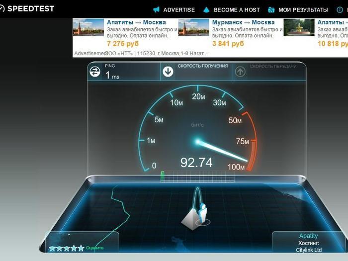 speed (700x525, 43Kb)