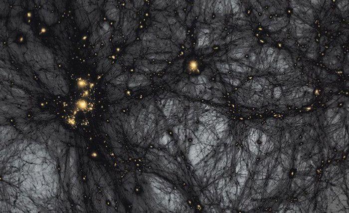 Vselen-3 (700x427, 74Kb)