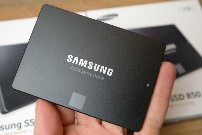 Samsung 850 Evo/3914366_0_138e8f_55961e3b_orig (700x466, 37Kb)