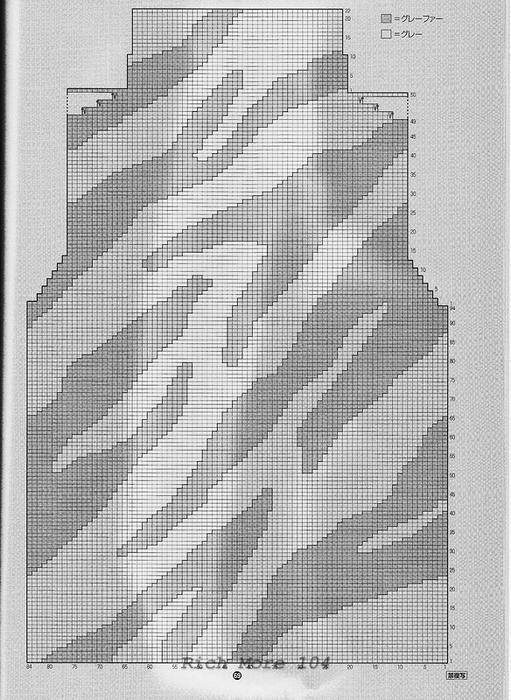 0_a1ad9_2f934ccf_XL (511x700, 277Kb)