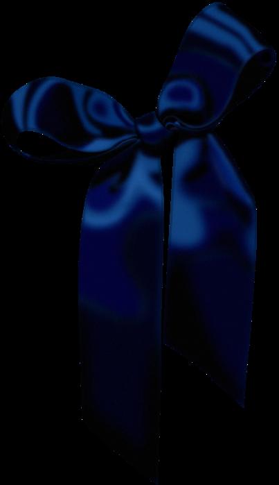 bsd_Floral Elegance_ Element (75) (403x700, 169Kb)