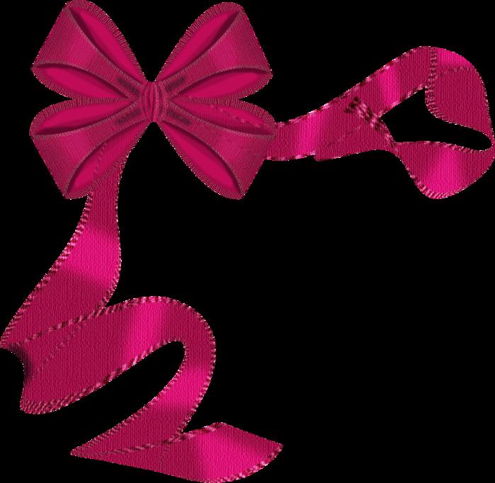 bsd_Floral Elegance_ Element (79) (700x682, 436Kb)