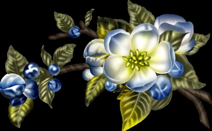 bsd_Floral Elegance_ Element (8) (700x433, 289Kb)