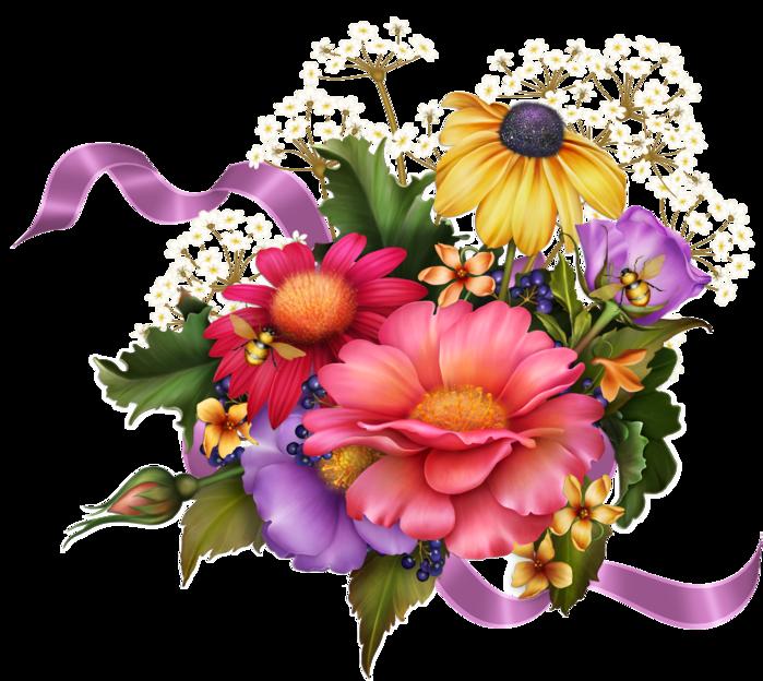 bsd_Floral Elegance_ Element (11s) (700x624, 523Kb)