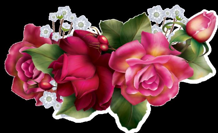 bsd_Floral Elegance_ Element (15xx) (700x429, 336Kb)