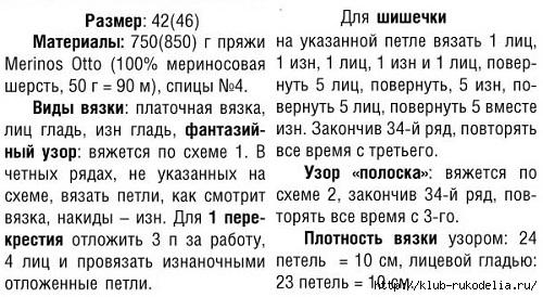 6009459_zhenskij_dzhemper_s_krasivym_uzorom1 (500x274, 136Kb)