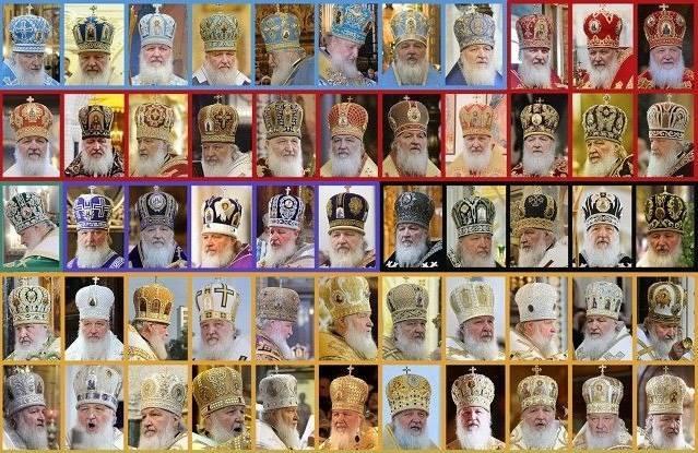 Патриарх Кирилл (639x415, 77Kb)