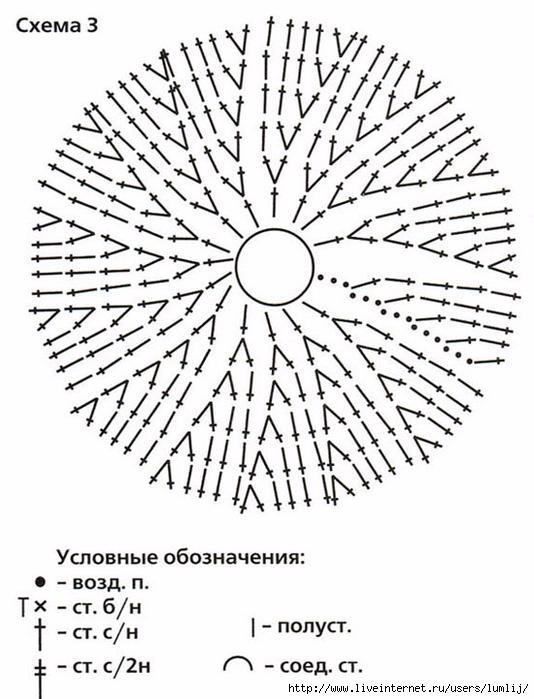 5-4 (534x700, 244Kb)