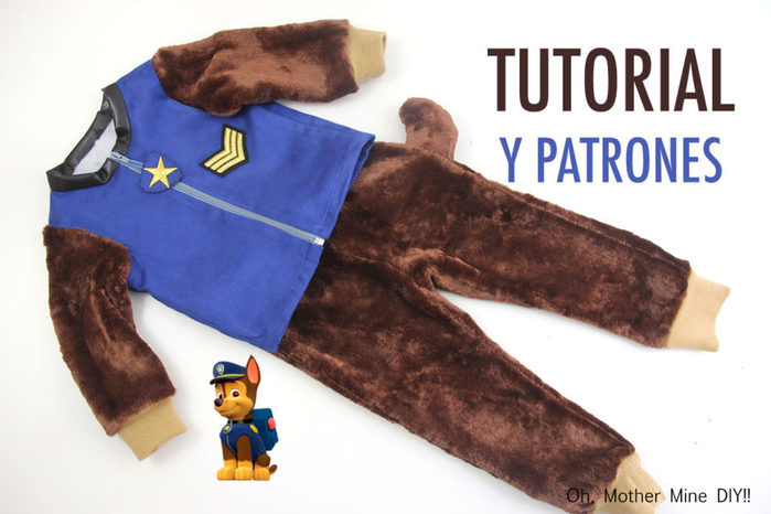 diy disfraz casero ninos patrulla canina 01-960x640 (700x466, 61Kb)