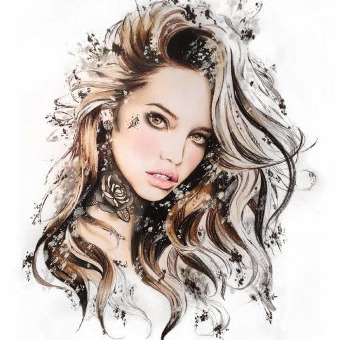 2835299_Rabotyi_hudojnitsyiillyustratora_Elle_Wills_799x799 (700x700, 99Kb)