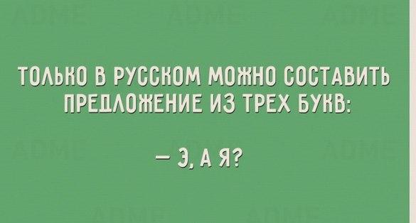 5640974_YhC7m4zH6aM (585x314, 22Kb)