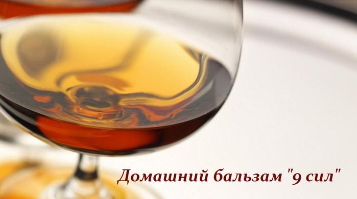 2749438_Domashnii_balzam_9_sil (700x390, 259Kb)