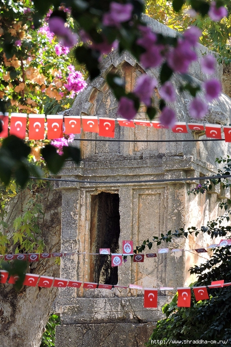 Shraddha_trаvel Турция 2016 (810) (466x700, 385Kb)