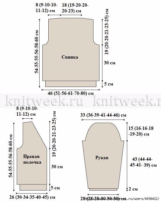 letnii-ajurnii-kardigan-foto1 (533x669, 137Kb)