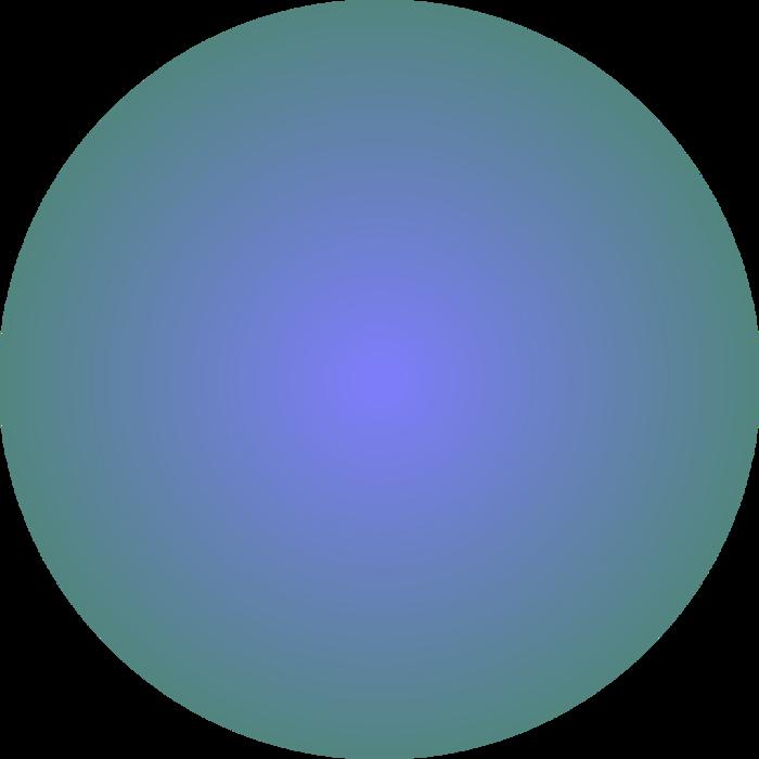 C1CMG3MWgAAa-Dr (700x700, 94Kb)