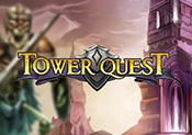 3368205_TowerQuest (175x123, 14Kb)