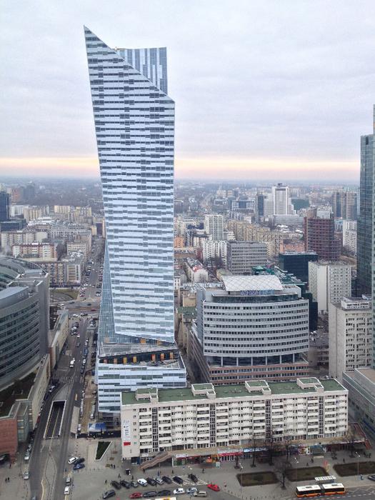 2014-02-21_Libeskind%u2019s_Złota_44_in_Warsaw (525x700, 480Kb)