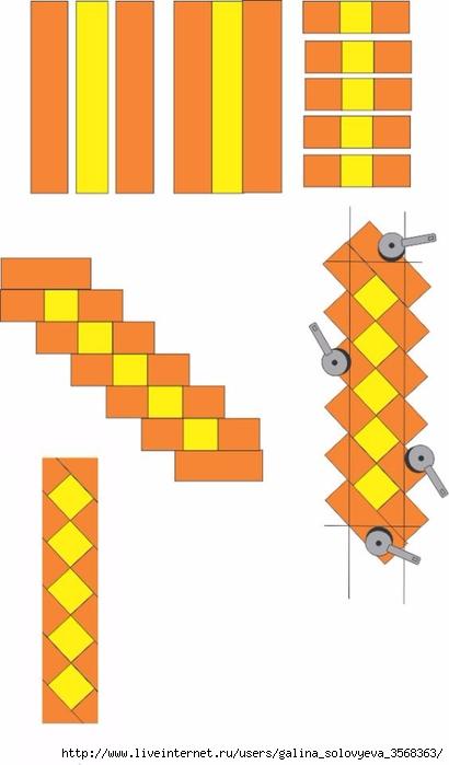 fb81fe97a9e737facdbfd4b4b233caee (410x700, 105Kb)