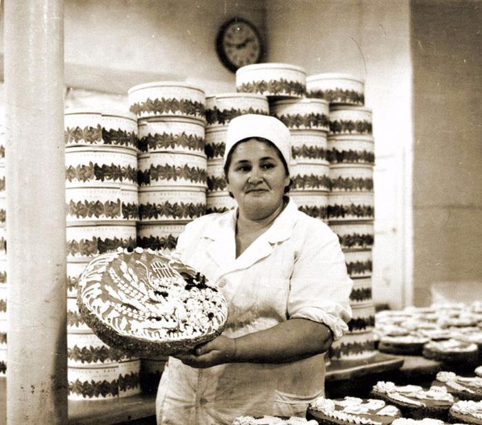 история киевского торта 1 (700x617, 478Kb)