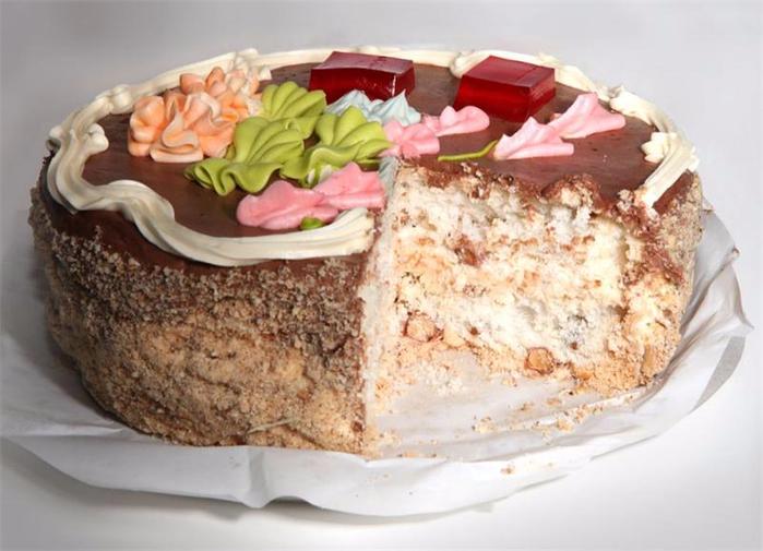 история киевского торта 3 (700x505, 313Kb)