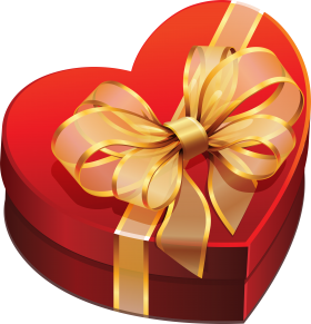 gift_PNG5943 (280x291, 79Kb)