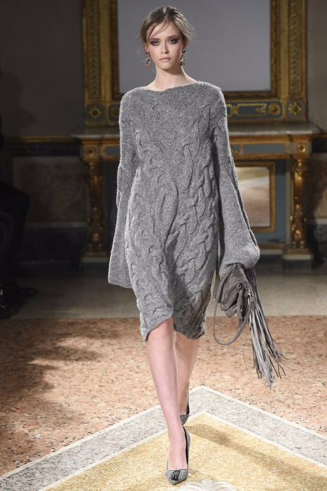 платье-03-Les-Copains-mfw-02-500x750 (466x700, 299Kb)