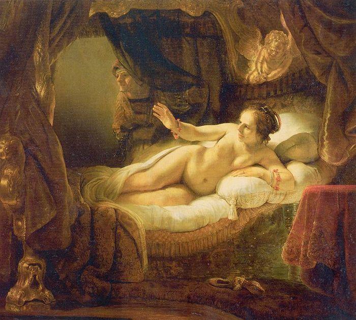 ekaterina-2-onlayn-erotika